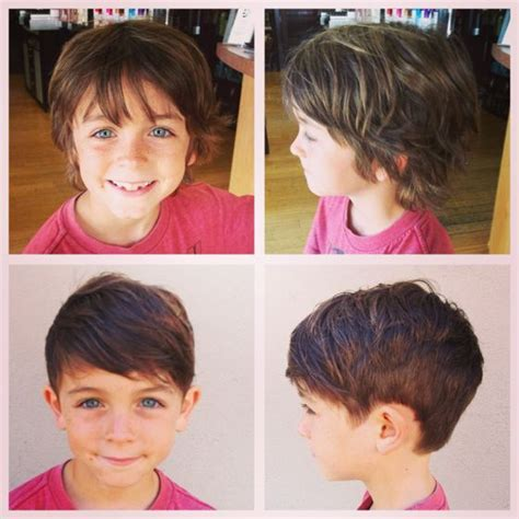 boys traumatizing first haircut at the age of two 17 images about little boy hair styles on pinterest