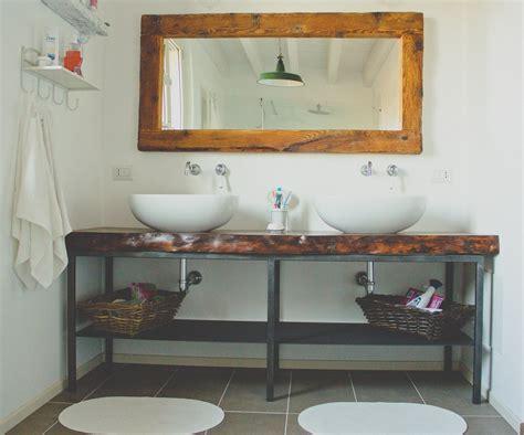mobili d epoca in vendita arredi d epoca e pezzi di recupero per la casa di cagna