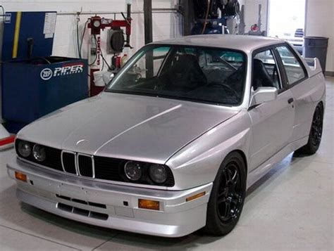 totalcar magazine features when we call a bmw m3 a