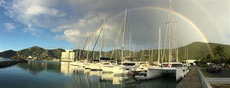 catamaran company bvi charter about bvi yacht charters bvi yacht charters
