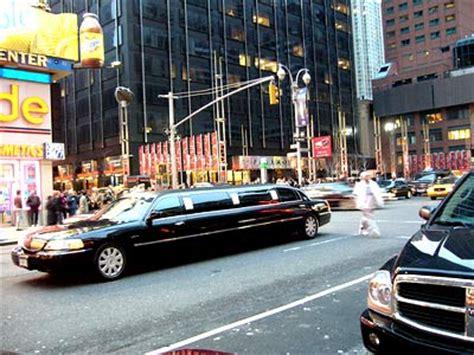 Limousine New York by Taxi New York Prix Et Infos Pratiques Ce Qu Il Faut Savoir