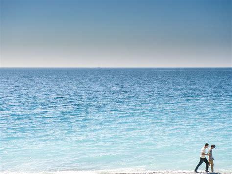 vacanze mare vacanze mare costa azzurra offerte mare 2016
