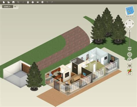 house styler autodesk homestyler beta download mixelock
