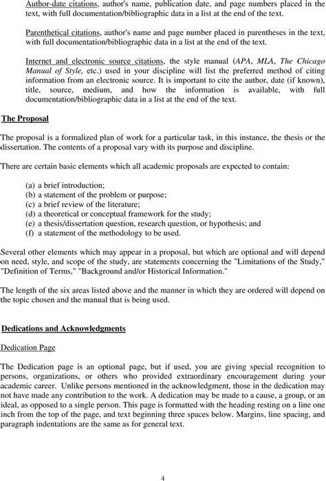 Brokeback Mountain Essay by Brokeback Mountain Essay Proulx Sapling Learning Homework Code