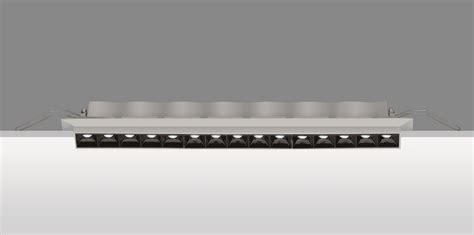 iguzzini lade illuminazione iguzzini prezzi profilo per illuminazione