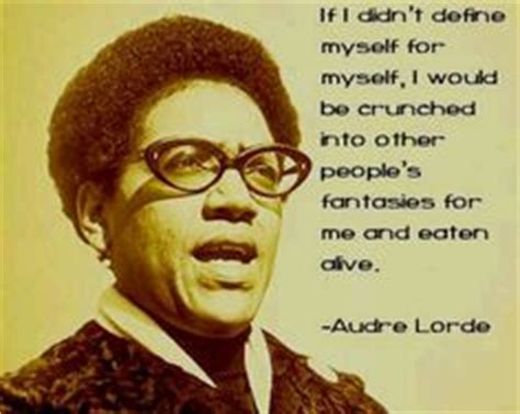 Feminist Sweepstakes - lorde audre on pinterest 56 pins