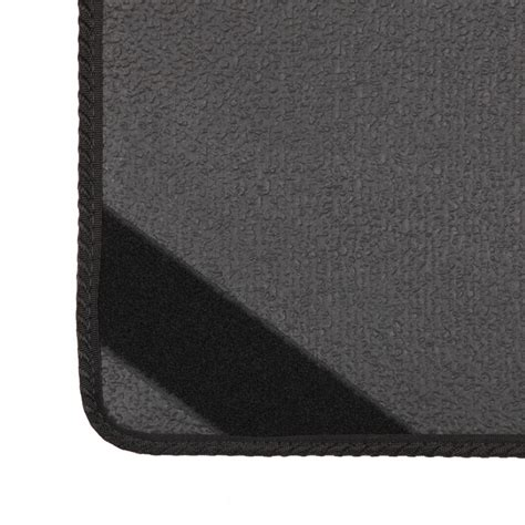 Mini Clubman Car Mats by Mini Bmw Clubman 2007 On Car Mats Car Mats Direct