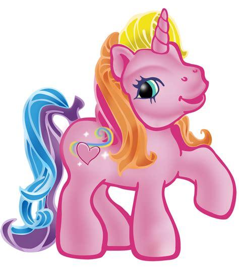 Pink Pony pink pony amberlocks by revolver0067 on deviantart