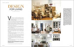 home interior magazine interior design magazine layout kvriver