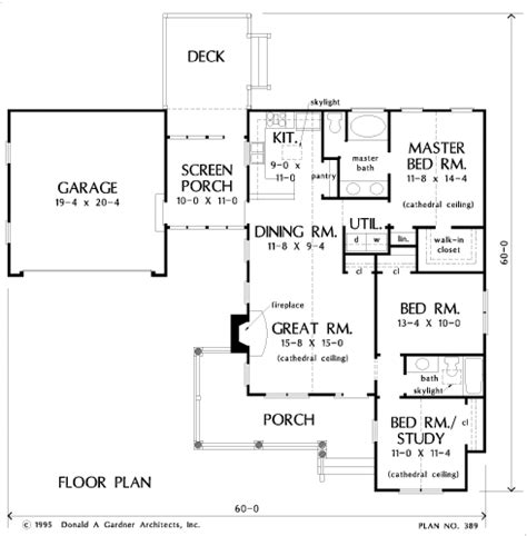 westport homes floor plans woodland house plan images photos gardner house plans