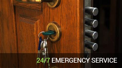 651 504 1403 24 7 locksmith in cottage grove mn 19 svc