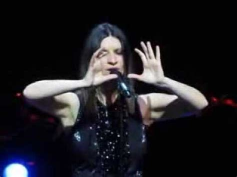 pausini dove resto io testo pausini in radio quot dove resto io quot worldnews
