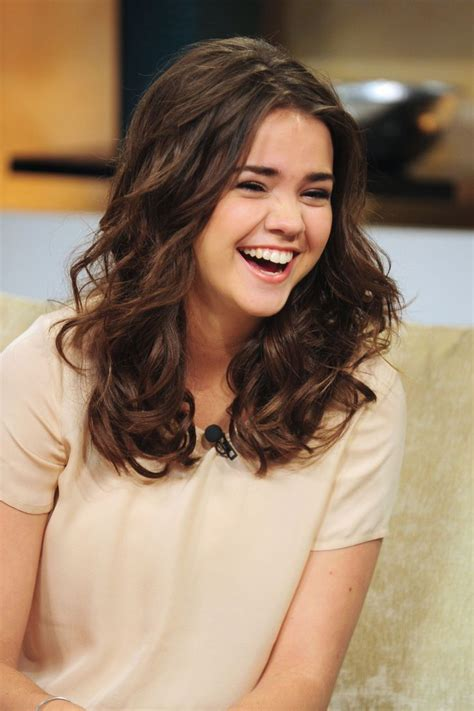 k mitchell short hairstyles with a soft bang 17 best images about haircut on pinterest maia mitchell