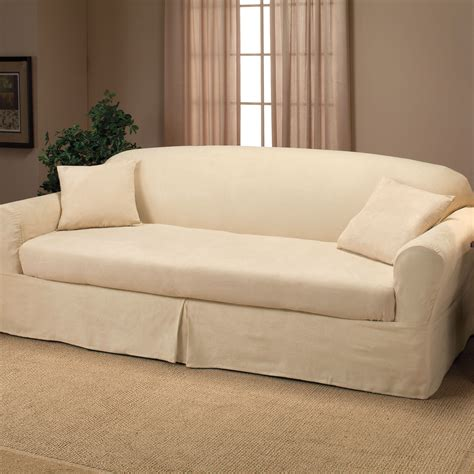 2 Piece Sofa Covers Sofa Design Inspiration 2 Piece Covers 2 Sofa Slipcover
