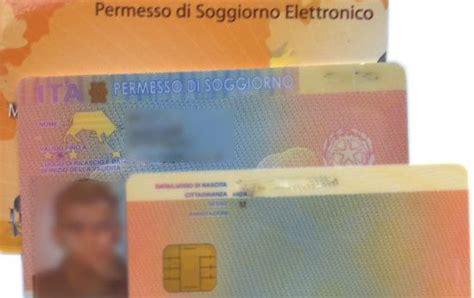 permesso di soggiorno italia how to get a permesso di soggiorno in italy an american