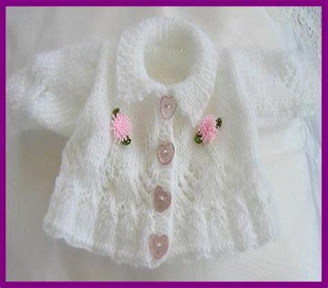 kz bebek rg battaniye modelleri 3 hanmlarn dnyas kız bebek 246 rg 252 hırkalar 7 dikiş d 252 nyam