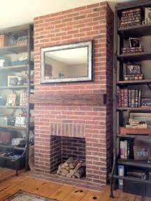 Home Decorating Style Names thin brick tile news from inglenook tile