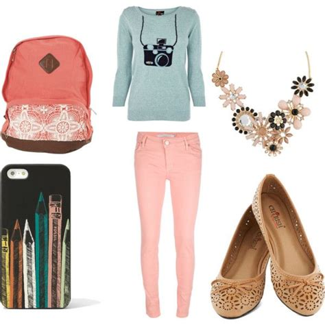 High School Wardrobe by 77 Best Images About Day Of School On
