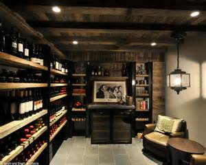 home wine cellar design uk best properties across australia announced for houzz 2015 awards daily mail online