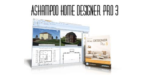 ashoo home designer pro 3 ashoo home designer pro 3 28 images oo