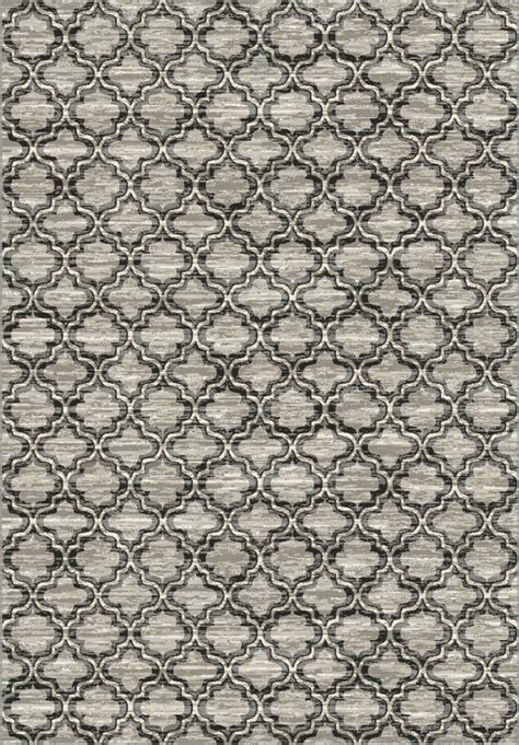 tappeti piacenza malizia 89641 5969 modern sitap carpet couture