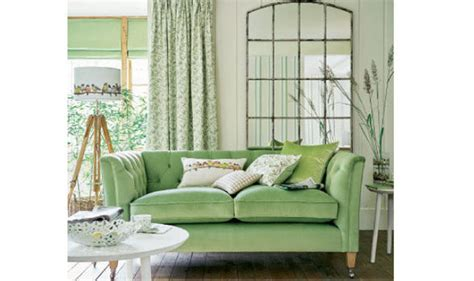 Laura Ashley Home Design Reviews John Lewis Laura Ashley And Tesco The Best Green Home