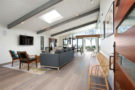 004 midcentury house jackson design remodeling homeadore