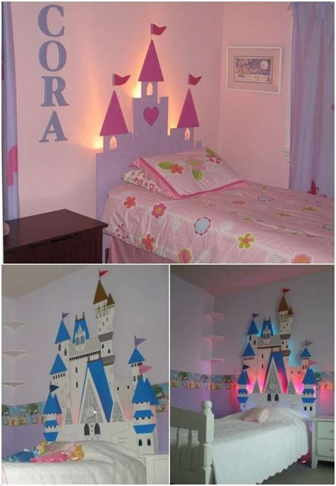 princess castle bedroom ideas 17 best ideas about princess beds on pinterest castle