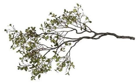 ramas decoracion interiores rama decoracion de interiores