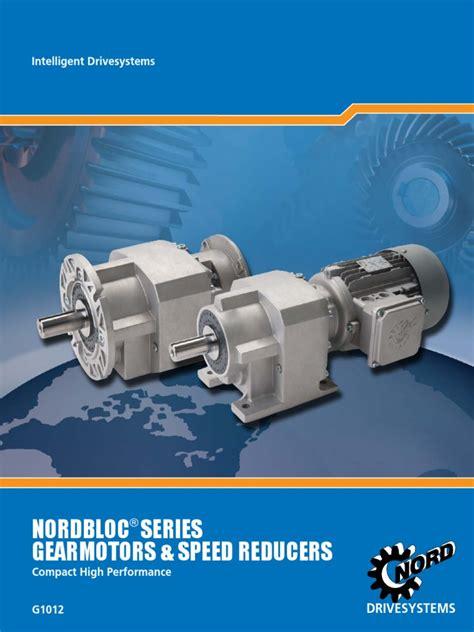 nord motor wiring motor free printable wiring