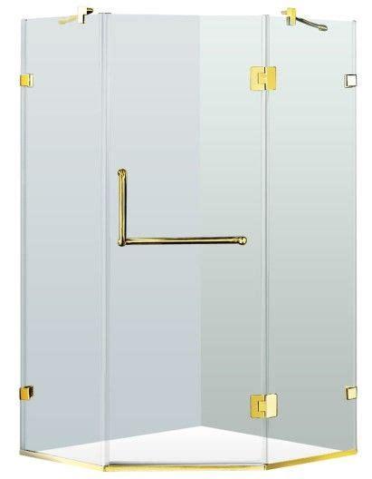 24 Inch Shower Door 24 Inch Shower Door Lowes Bathroom Shower Pinterest