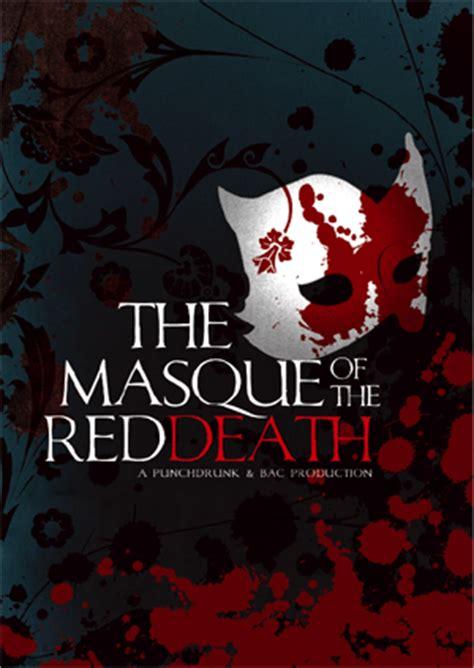 libro death is a red 191 que libro escojo 191 porque 191 sobre que tratan yahoo respuestas