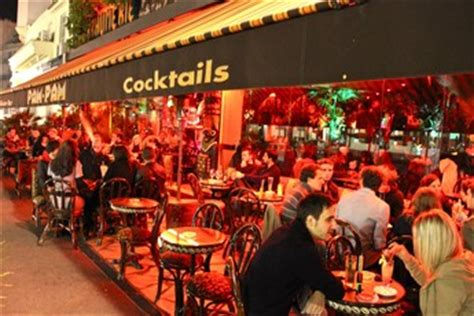 music venues in nice france french riviera nightlife clubs beaches restaurants