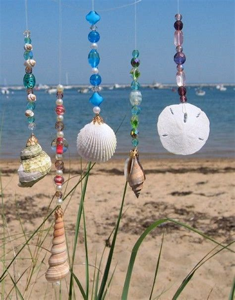 diy sand dollar crafts diy craft ideas with shells diy ideas tips