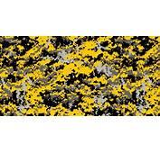 Bombard Yellow Camouflage  Powersportswrapscom