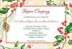 Best value holiday invites postcards addressing custom christmas