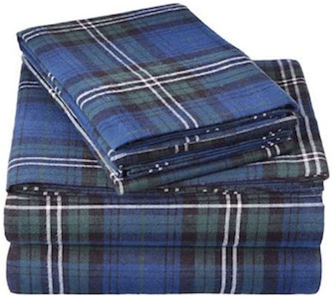 the best flannel sheets wirecutter reviews a new york best flannel sheets insteading
