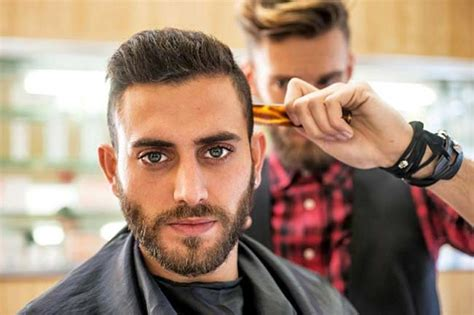 the 5 best haircuts for spring mens health top 5 winter hairstyles for men beauty personal care