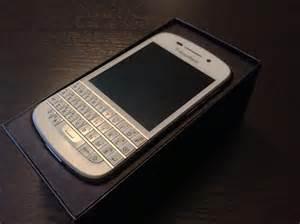 wts white blackberry q10 unlocked photo 1 jpg quotes
