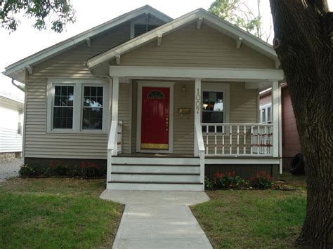 2 bedroom houses for rent in st louis mo two bedroom houses for rent i bedroom house for rent home