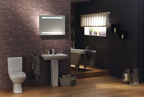 bathroom lighting buying guide design necessities lighting led bathroom mirror