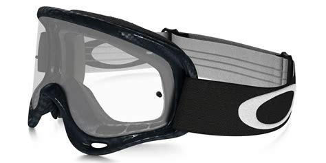 goggles for motocross oakley mx goggles for sunglasses