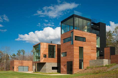 robert gurney architect gallery of 4 springs lane robert m gurney architect 2