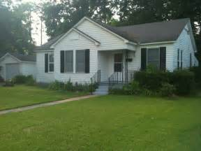 Rent 3 Bedroom House searching for a 3 bedroom rental home in alexandria la 3424 prescott
