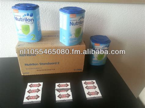 Nutrilon 3 400 Gram nutrilon products netherlands nutrilon supplier