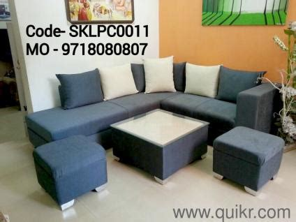 cushion sofa set price sofa set with 7 cushions 2 ottoman center table