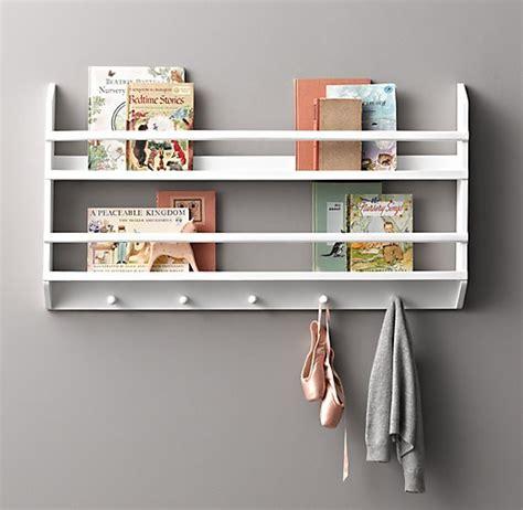 Book Display Shelf Wood Book Display Shelves Small