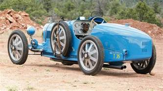 Bugatti Type 35 Top Gear S Coolest Racing Cars Bugatti Type 35 Top Gear