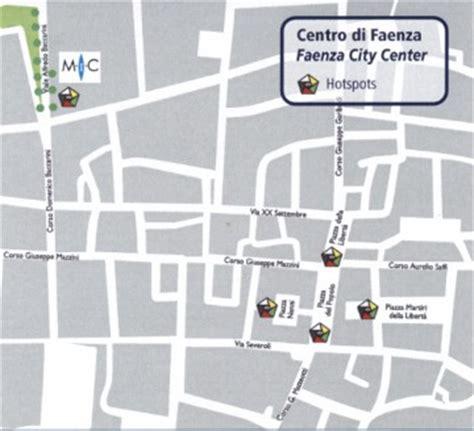 wifi uffici pubblici freelepida wifi a faenza citt 224 home sito ufficiale