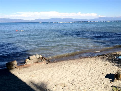 friendly beaches lake tahoe friendly beaches in lake tahoe